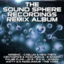 E-Sassin - The Enemy (VIP Remix)