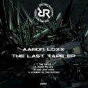 Aaron Loxx - Good To You (Original mix)