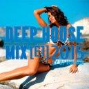 DJ Voyage - Deep House Mix [E1]