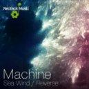Machine - Sea Wind (Original Mix)