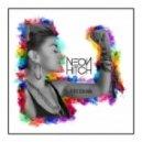 Neon Hitch - Freedom (Laibert Remix)