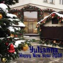 Yulianna - Happy New Year 2016