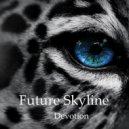 Future Skyline - Devotion (Original mix)