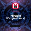 Gelvetta - Miracle (Original mix)