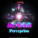 Alex Wicked - The Black Winter