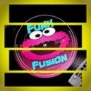 DJ Jasper Weeda - C'mon Rudeboy Rock the Funky Beat (Original Mix)