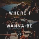 ARIZONA - Where I Wanna Be (Pegato Remix)