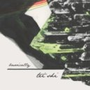 Tei Shi - Bassically (Original Mix)