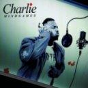 Charlie Mindgames - By My Side (Original Mix)