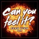 Sean Finn  - Can You Feel It (NyG@ Booty Edit)
