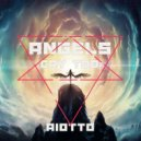 Aiotto - Angel's cry too