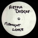 Artful Dodger feat. Sherman - Midnight Lover (Original 2 Step mix)