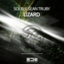 Solis & Sean Truby - Lizard (Original Mix)