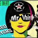 Culture Beat  - Mr. Vain 2016  (Stereo Players Remix)