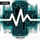 White Zoo - Life Support (Original mix)