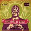 Entheogen, Alt-A - Diablo Drop (Original Mix)
