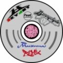 Los Del Rio - Macarena (Skyjet & Bonnyclyde Remix)