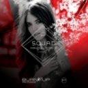 Mauricio Traglia - S.Q.U.A.D (Original Mix)