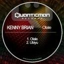 Kenny Brian - Olale