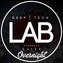 Dutek - Overnight