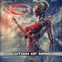 System E - Sound Of Life (Original mix)