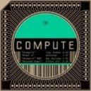 Autotune - Orgel 4 (Original mix)