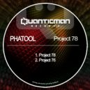 Phatool - Project 76