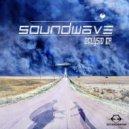 Soundwave - Delysid