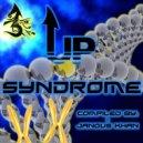 Primecyde - Run (Original Mix)