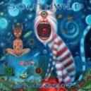 Southwild - Fizzgig Spacecat (Original mix)