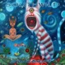 Southwild - Flower Powder (2015 Live Edit)