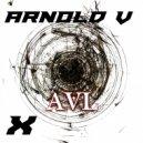 Arnold V - X