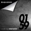 Luca De Negri - Harbor (Original Mix)