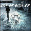 Hiromori Aso - Cry of Soul (Original Mix)