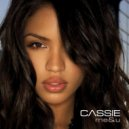 Cassie  - Me & U (The Tailors Remix)