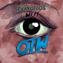 Evangelos  - Wcfy (Radio Edit)