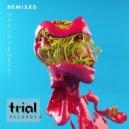David Temessi - Sit Back Relax (Jon Gurd Remix)