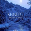 Knnetic - Frozen Forest (Original mix)