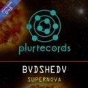 BVDSHEDV - Supernova