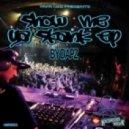 Dapz - Show Me Ya Skank (Original mix)
