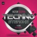 Victor Despen - Techno Sterone (TECHNO/PROGRESSIVE)