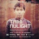 Taiki Nulight  - Storm (Original Mix)