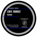 Kickhat - Cafe France (Original mix)