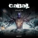 Cabal - Sheratan (Original Mix)