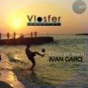 Ivan Garci - Pleasure (Original Mix)