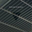 Maurice Aymard - Full Body Contact (Original Mix)
