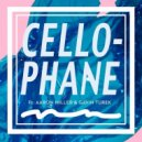 Miami Horror - Cellophane (Loframes Remix)
