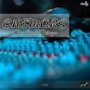 Chemars - The Real Thing