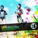 Fernando Picon - Life (Diego Berrondo Remix)