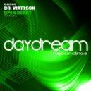 Dr Wattson - Open Heart (Original mix)